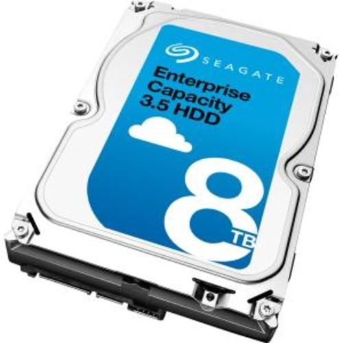 Seagate ST8000NM0045 8 TB 3.5