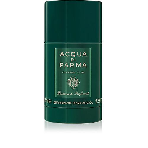Acqua di Parma Colonia Club Deodorant