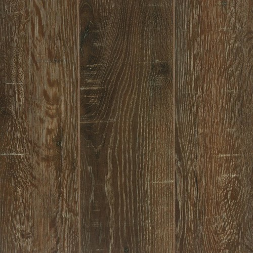 Home Decorators Collection Dashwood Oak 12 mm Thick x 5 31/32 in. Wide x 47 17/32 in. Length Laminate Flooring (13.82 sq. ft. / case)