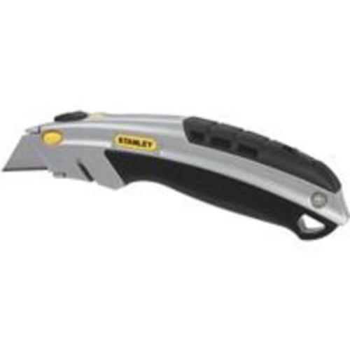 Stanley : Utility Knife