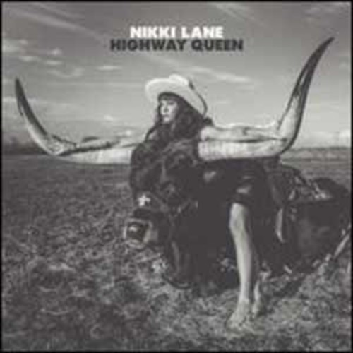 Highway Queen/Lp Lane,Nikki