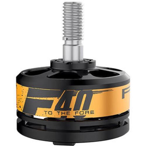F40 II Motor for Racing Drones (2 Motors)