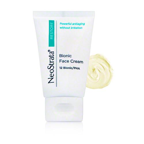 Restore Bionic Face Cream - 12 Bionic PHA (1.4 oz.)