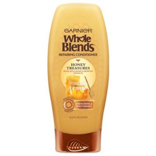 Garnier Whole Blends Honey Treasures 12.5 oz. Repairing Conditioner