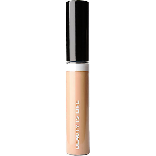 Beauty is Life Retouch Concealer