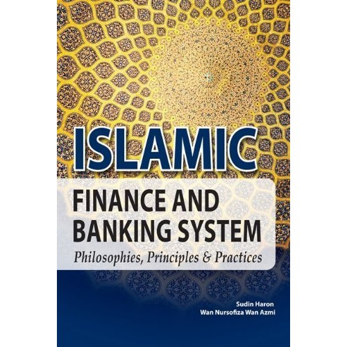 ISLAMIC FINANCE BANKING SYSTEM