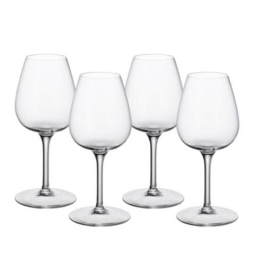 Purismo Dessert Wine Glass, Set of 4