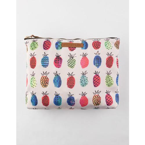 PURA VIDA Fruit Punch Clutch