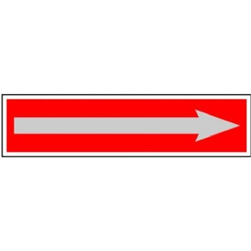 Hy-Ko Arrow Sign (Set of 10)