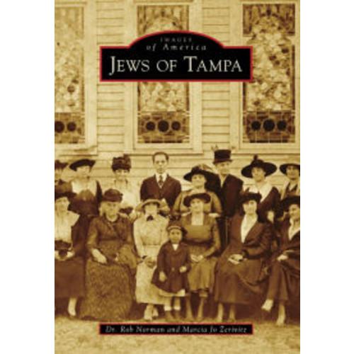 Jews of Tampa