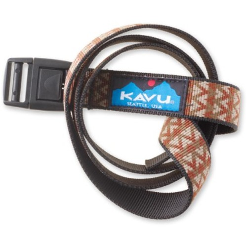 KAVU Burly Belt '