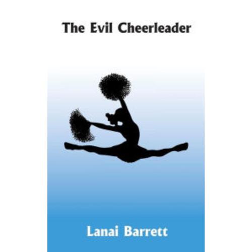 The Evil Cheerleader