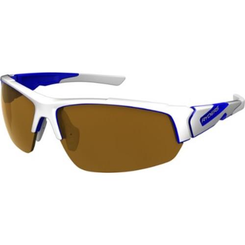 Strider antiFOG Sunglasses