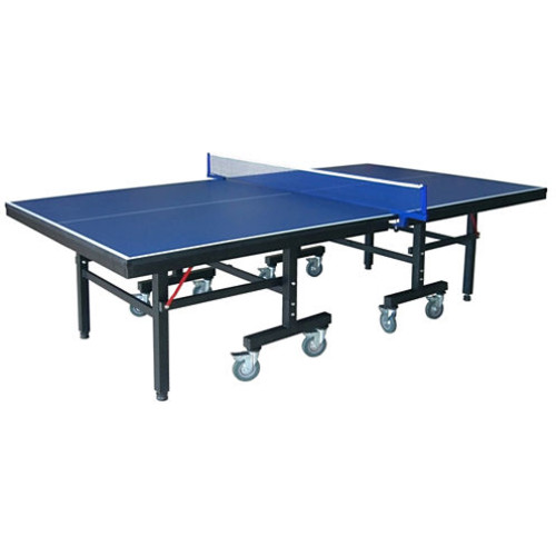 Hathaway Victory Professional Grade Tennis Table