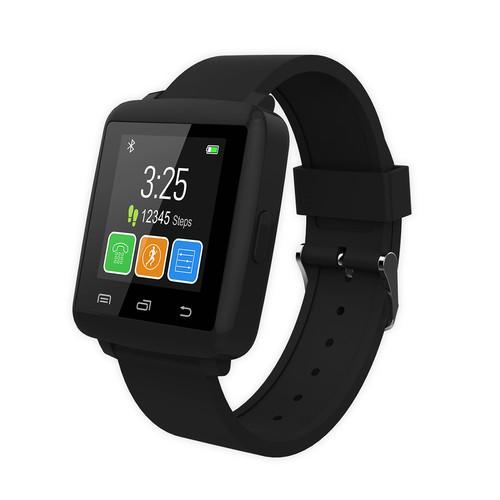 Naxa 97099653M LifeForce+ Smart Watch