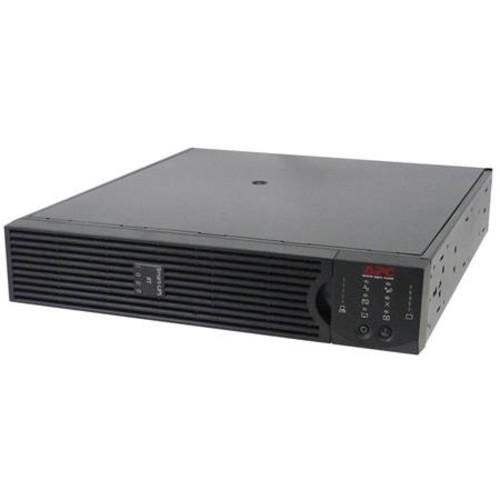 American Power Conversion (APC) RT 1000VA RM 230V Smart UPS SURT1000RMXLI