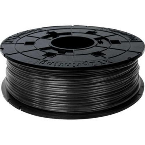 1.75mm PLA Refill Filament