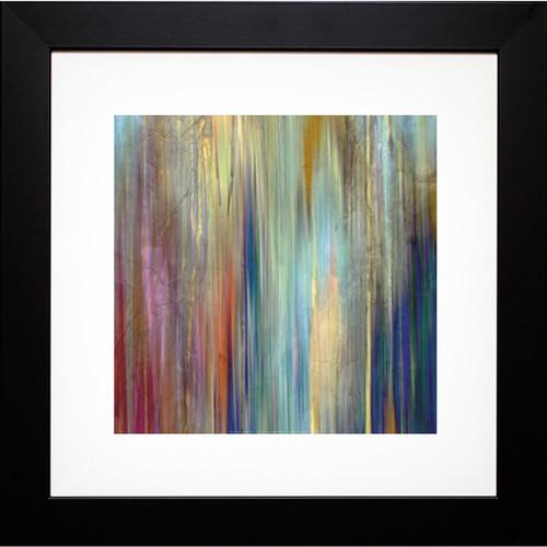 John Butler 'Sunset Falls II' Framed Art Print