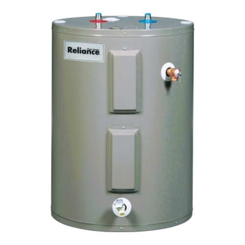 Reliance 30Gal Electric Water Heater (6-30-EOLS)
