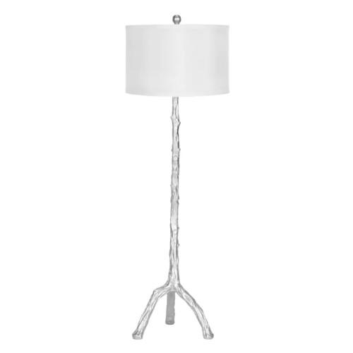 Safavieh Branch Floor Lamp