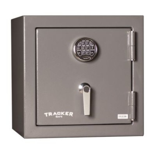 Tracker Safe Electronic Security Safe