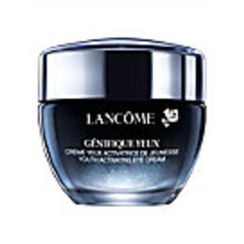 Genifique Eye Cream-0.5 oz.