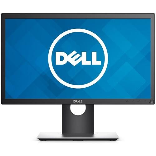 Dell - 20