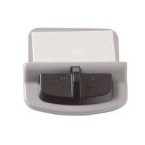 Safety 1st Oven Door Lock, Decor [1]