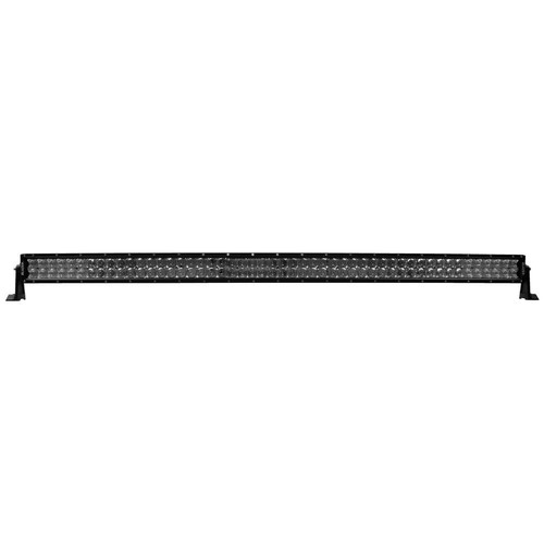 Blazer International LED 50 in. Off-Road Double Row Light Bar