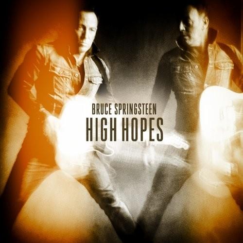 High Hopes (Digi-Pak)