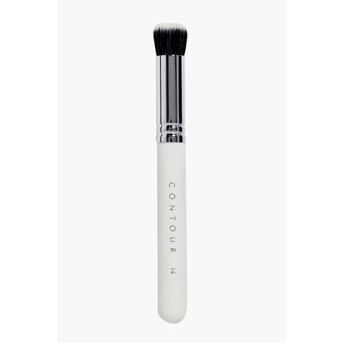 #14 Contour Blending Brush