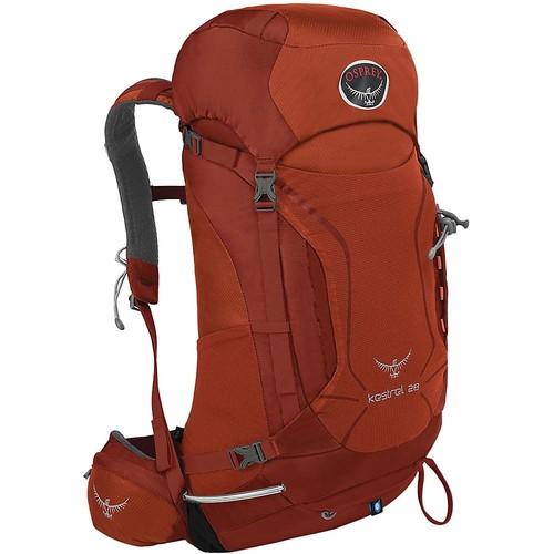 Osprey Kestrel 28 Pack