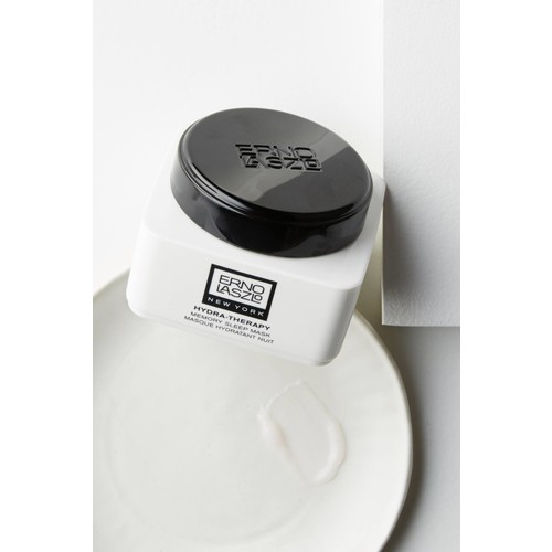 Erno Laszlo Hydra-Therapy Memory Sleep Mask [REGULAR]