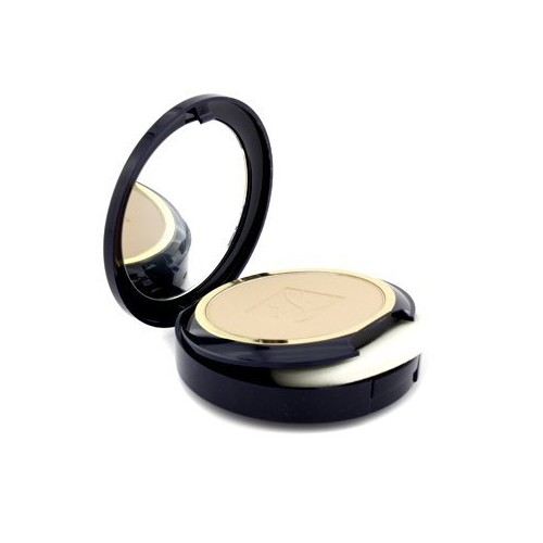 Estee Lauder Face Care 0.42 Oz New Double Wear Stay In Place Powder Makeup Spf10 - No. 05 Shell Beige (4W1) For Women