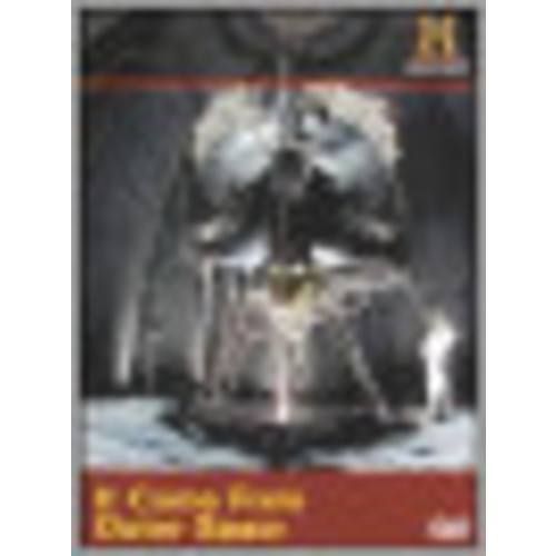 Modern Marvels: It Came From Outer Space [DVD]