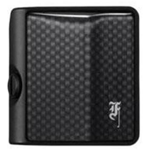 Olympus MCG-3PR GCK Hand Grip for E-PL5 Digital Camera - V6540044W000