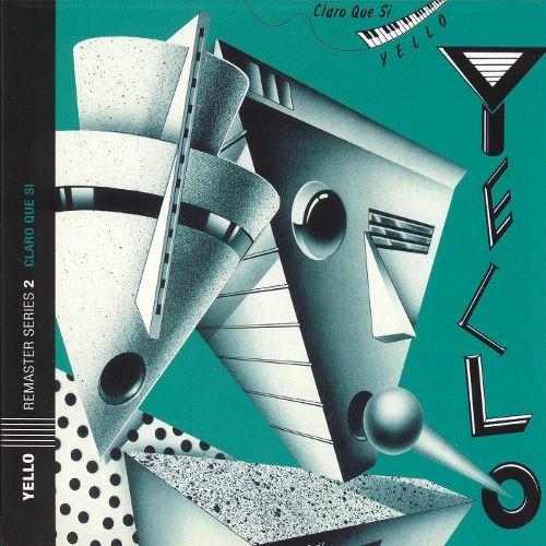 Claro Que Si [Bonus Tracks] [CD]