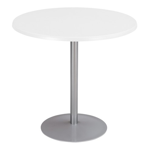Safco Entourage Table Base