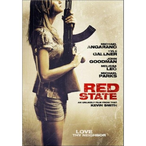 Red State (dvd_video)