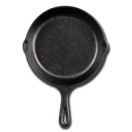 Lodge Cast Iron Skillet - 6.5