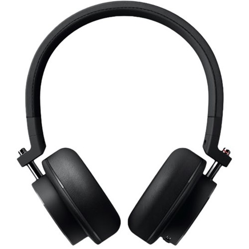 Onkyo - Wireless Over-the-Ear Headphones - Black