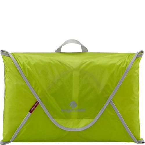 Eagle Creek Pack-It Specter Folder 18 - Strobe Green