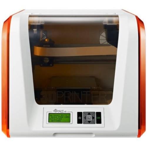 XYZprinting da Vinci Junior 1 3D Printer