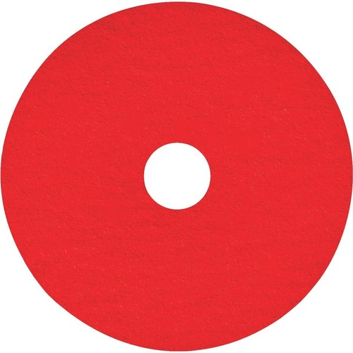 Diablo Fiber Disc - DCF050024S04G