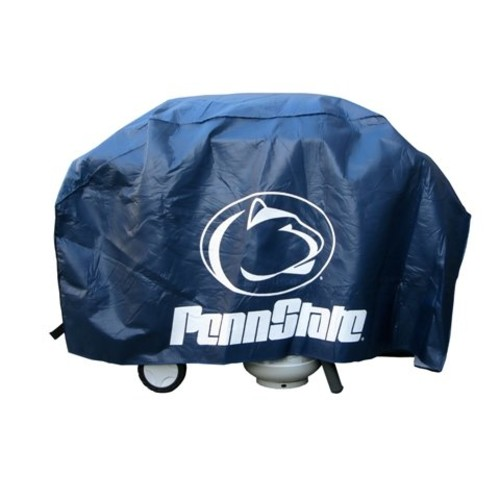NCAA Penn State Nittany Lions Deluxe Grill Cover