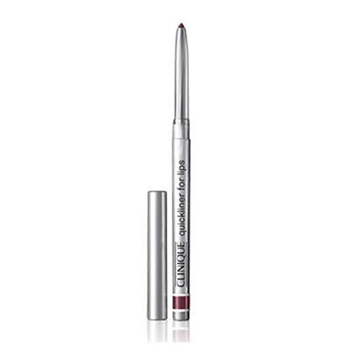 Clinique Quickliner for Lips 33 Bamboo