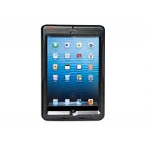 Honeywell Scanning and Mobility HONEYWELL CAPTUVO SLED FOR APPLE IPAD (SL62-040211-K6)
