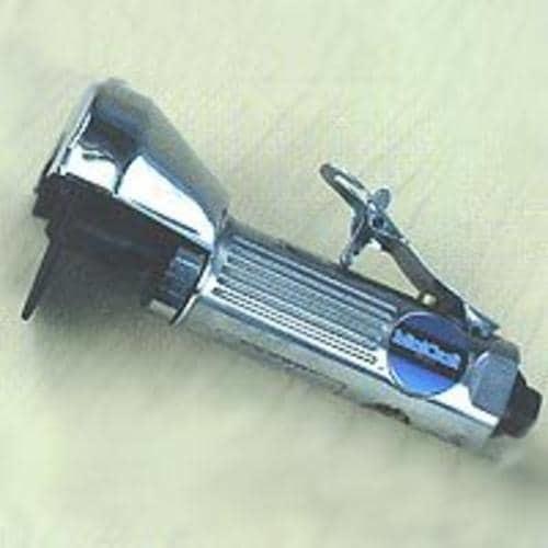 Mintcraft EW-148 Air Cut Off Tool 20000 RPM