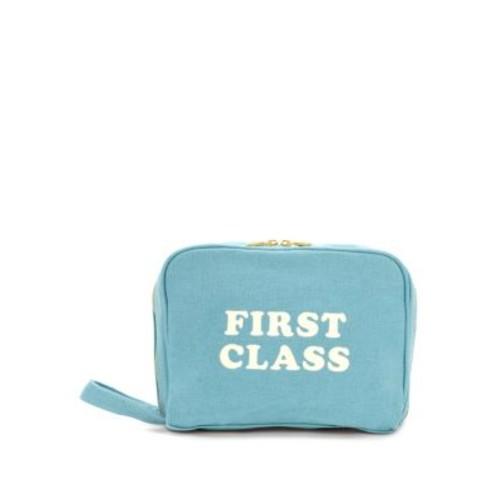 First Class Toiletries Bag