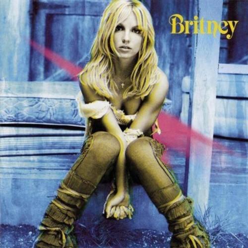 Britney [E...